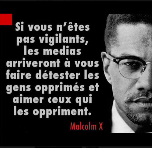Malcom X.png