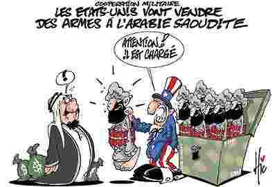 Dessin Blog Geopolitik.jpg